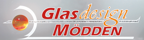 Glasdesign Moedden | Glas | Glaskunst |