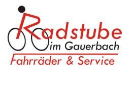 Radstube Lingen im Gauerbach | Radstube im Gauerbach